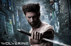 """The Wolverine"" -Google Images"