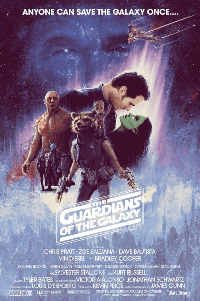 guardiani-della-galassia-vol-2