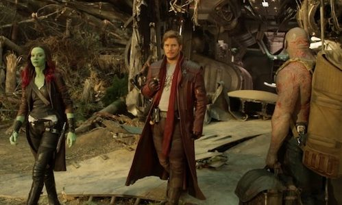guardians-of-the-galaxy-e1476895605508