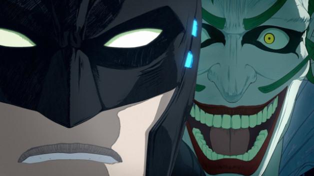 batman_ninja_new
