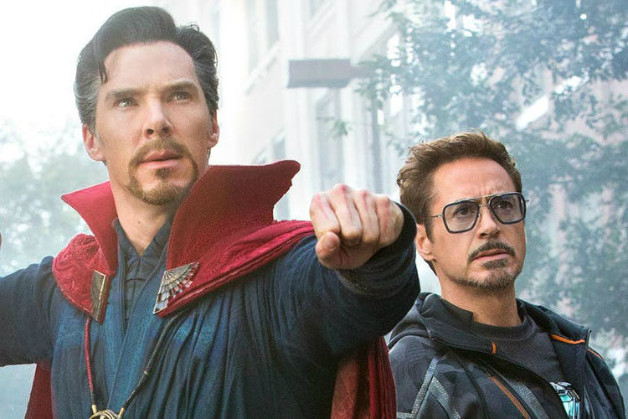 Avengers-Infinity-War-Doctor-Strange-and-Tony-Stark-750x500