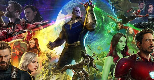 avengers-infinitywar-art-860x450-860x450_c