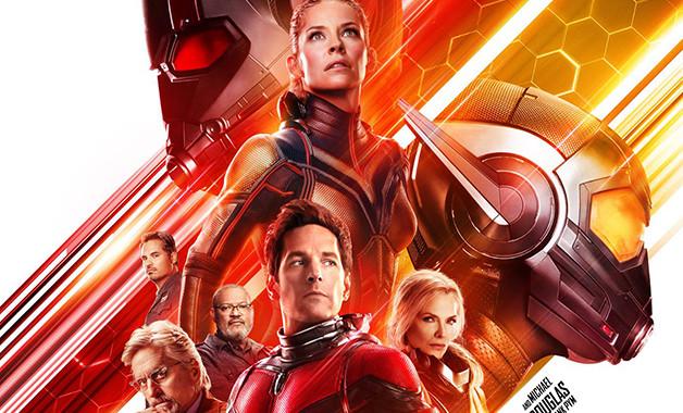 Ant_Man_Wasp_Marvel