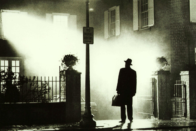 the-exorcist-2