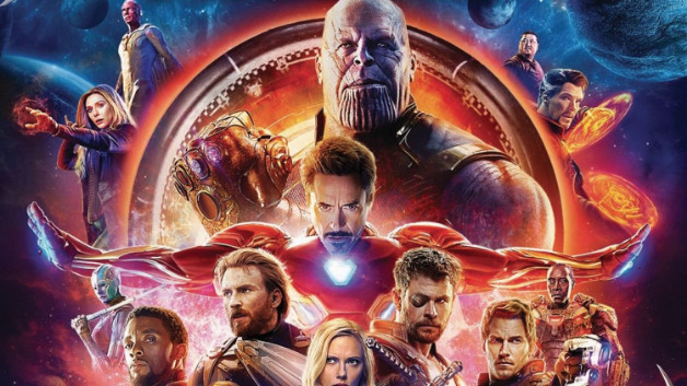 marvel-releases-details-on-avengers-infinity-war-blu-ray-4k-and-digital-hd-social