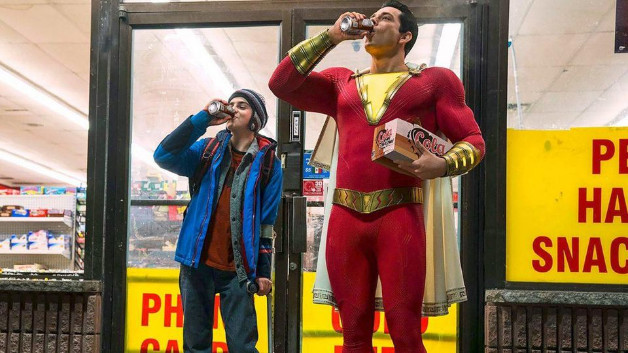 https _blogs-images.forbes.com_scottmendelson_files_2018_07_Shazam-movie-official-costume-image-cropped-1200x674