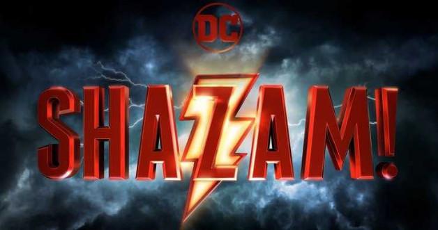 Shazam-Movie-Poster-Logo