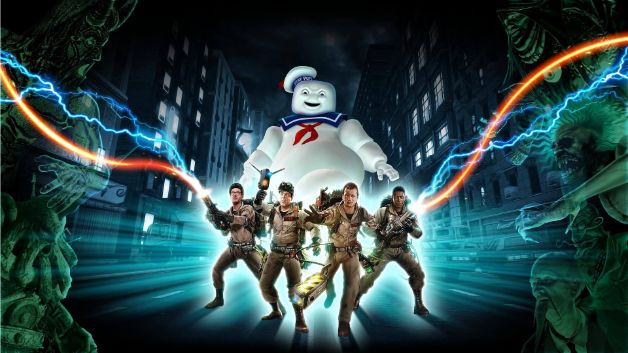 Diesel_product_mint_home_GhostbustersRemastered_GamePagePromo-628x353-60c14b012afd9440f08a5d7e91fa11101df91630