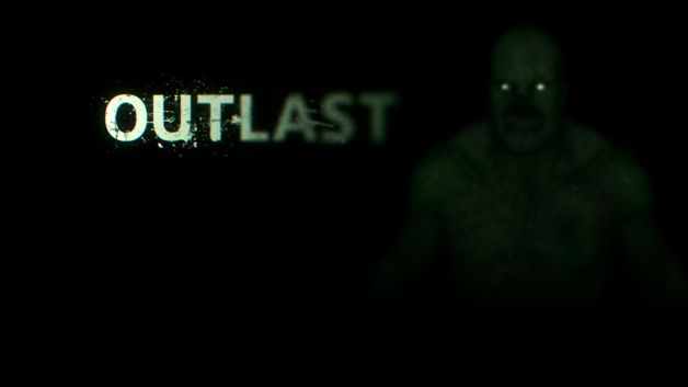 outlast-listing-thumb-01-ps4-us-13nov14