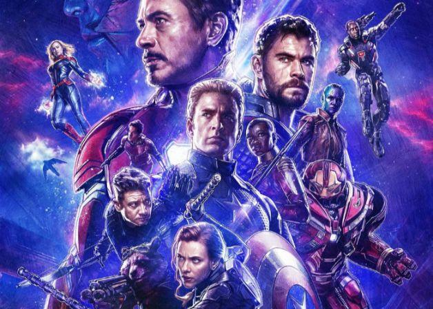 commentary-avengers-endgame-628x449