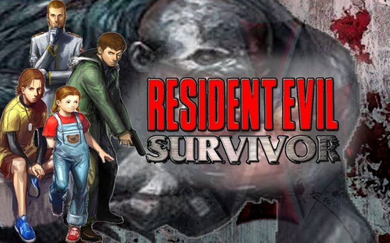 re-survivor-770x481