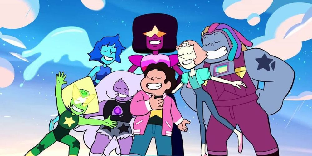 steven-universe-future-cartoon-network-1585570377