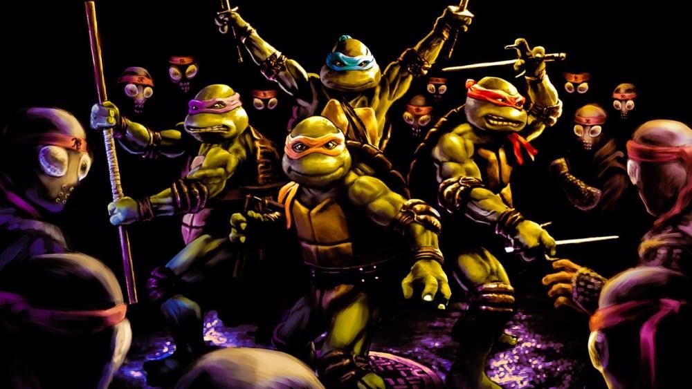 teenage-mutant-ninja-turtles-5d0cdf126fa45