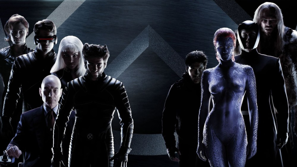 x-men-5d04314fb69ed