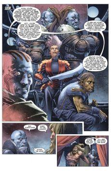 Image: Valiant Comics