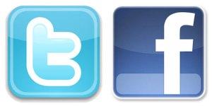 facebook-en-twitter