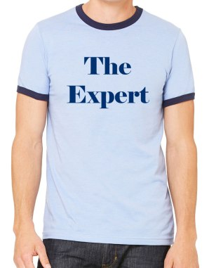 barron-trump-the-expert-t-s