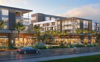 644-Unit Development Faces Santa Ana Planning Commission