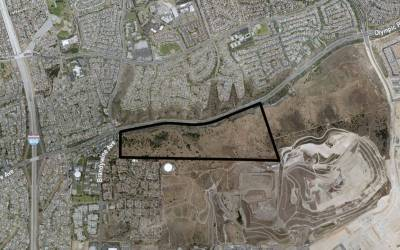 718-Unit Multi-Family Development Planned in Chula Vista