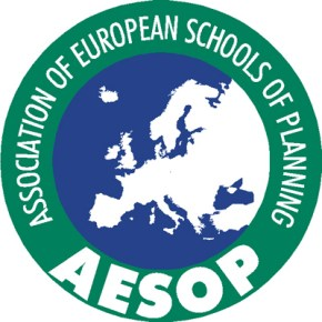 UQ|UP's Planning Theory course Highly Commended by AESOP