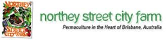 web-banner-logo