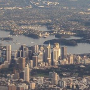 The lack of planning for Australian cities is taking a serious toll