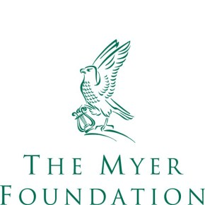 UQ planning group wins Myer Foundation project on placemaking