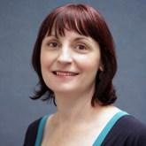 Laurel Johnson voted best teacher in SEES
