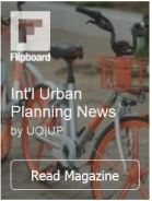 Flipboardmagazine
