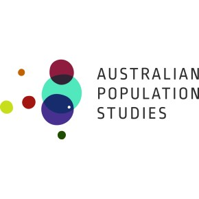 New paper on residential mobility in Australia and the United States coauthored by Dr Aude Bernard