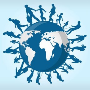 Seminar: Gender, Education and Marital Status Differentials in Migration