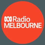 Dr Dorina Pojani speaking about urban cycling on ABC Radio Melbourne