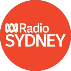 Radio debate with UQ|UP team: Should we be scared of a Big Australia?