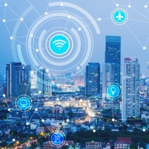 Workshop: Smart cities, diverse disciplinary perspectives