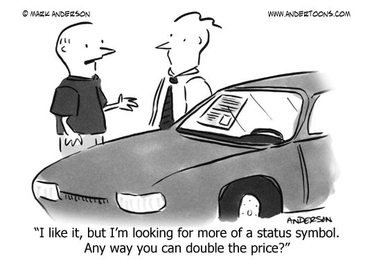 status-symbol