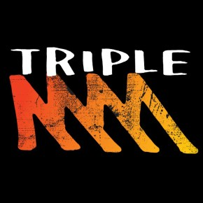 Dorina Pojani on Triple M discussing the impact of ride hailing on Qld regional towns