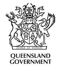 TMR population survey on walkability in Queensland
