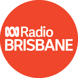 Dorina Pojani on ABC Radio talking about urban trees and walkability