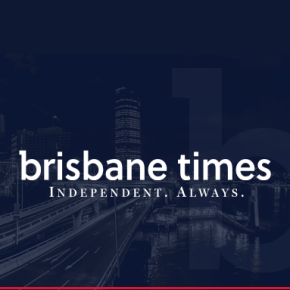 Dorina Pojani interviewed by Brisbane Times on BCC's townhouse ban