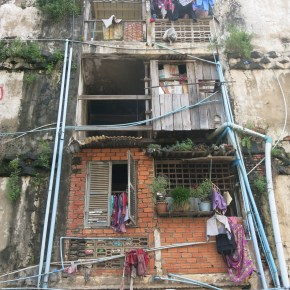 CfP: Special Issue on precarious housing in Global Discourse