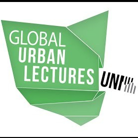 New UN-Habitat Global Lecture on gated communities by Sonia Roitman
