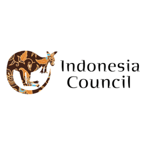 Indonesia Council Open Conference (ICOC) – July 2021 @ UQ!