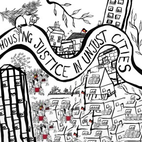 Community forum on housing injustice – coming up in West End