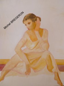 bregeron expo 2013 006 (2)
