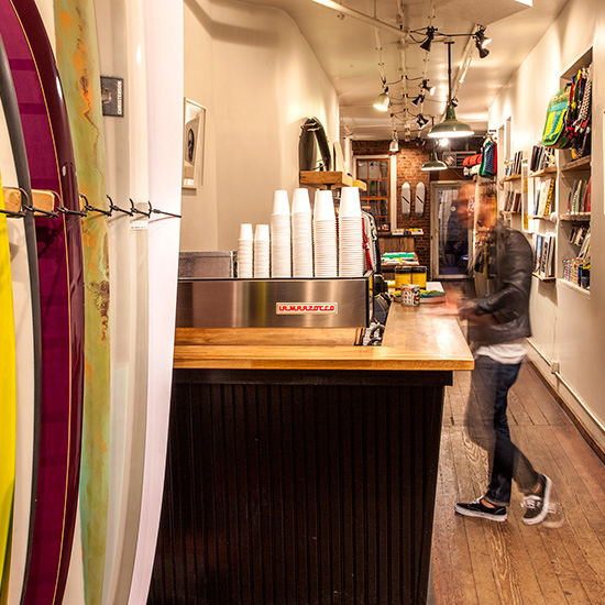 original-201309-HD-quirky-coffee-shops-saturdays-surf