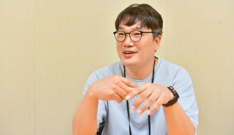 유라클 박세원 기술연구소장