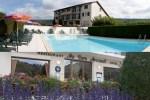 Assemblée Générale 2014 Hôtel Au Bon Accueil URAL FRANCE