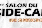 5ème Salon du Side-car - URAL FRANCE