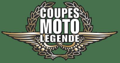 Coupes Moto Legende 2019
