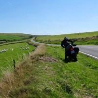 Pourquoi la moto est-il le meilleur moyen de voyager ?